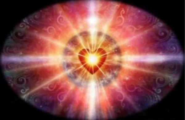 El-corazón-energético