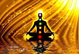 los 24 pensamientos solares