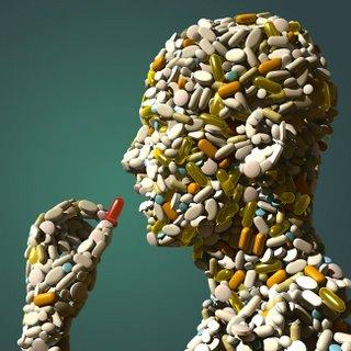 medicamentos-adicción