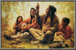 Hopi_Indian_Storytelling