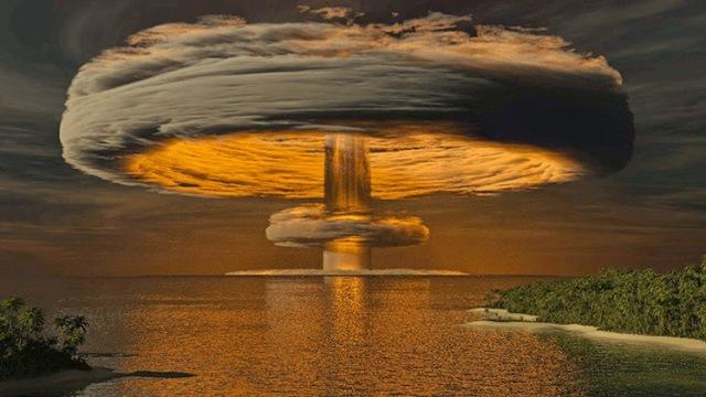 la-proxima-guerra-generales-de-eeuu-opinan-hoy-mayor-riesgo-de-guerra-nuclear-que-nunca