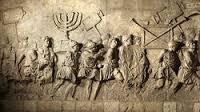 diaspora judia