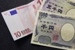 euros10-450x297