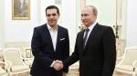 greece-russia-putin-tsipras.si