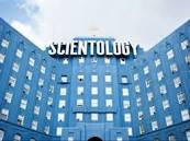 iglesia de la cienciologia