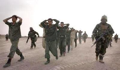 Iraqisoldiersup2