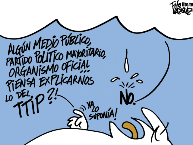 sed-de-informacion-fito-vazquez-2014