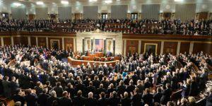 benjamin-netanyahu-iran-congress-march-2015