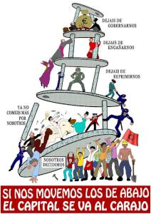 pirámide-social