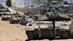 invasion de siria