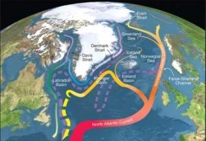 invierno global