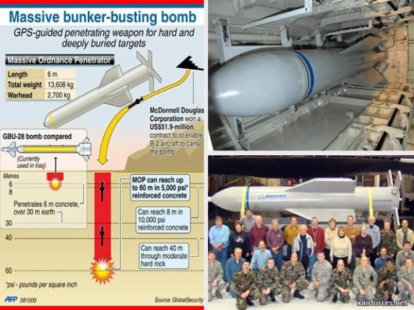 100212_usaf_b-2_penetrator-bomb.jpg