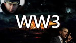 ww3op