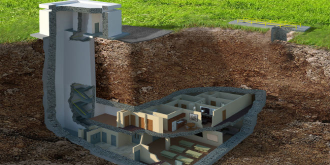 apocalypse-bunker-georgia