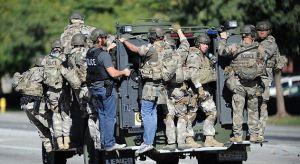 San_Bernardino_terror_forces_B_2.12.15