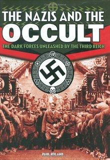 el nacismo y el ocultismo