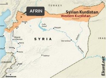frontera turco siria