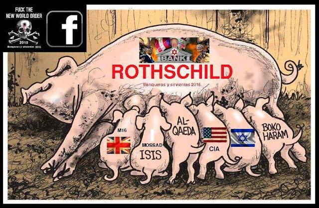rothschild2b252822529